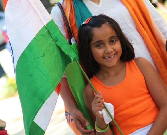 india 065
