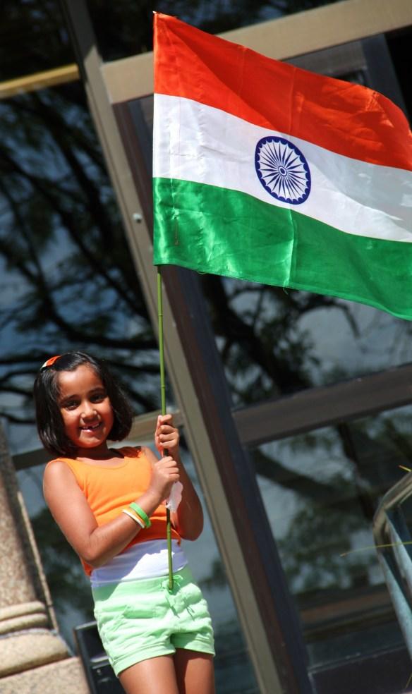 india 069