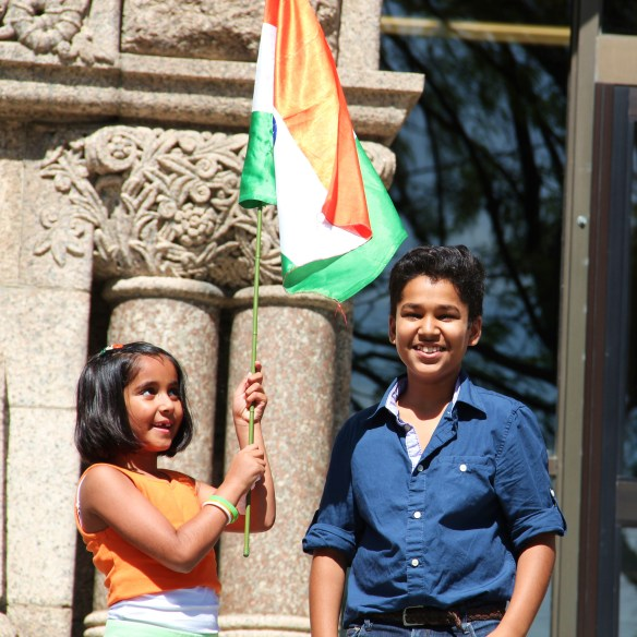 india 076