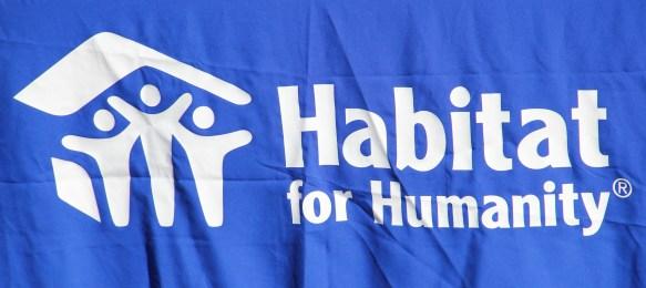 habitat 003