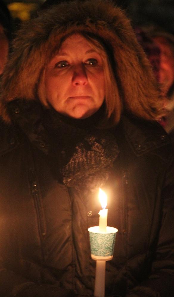 vigil 032