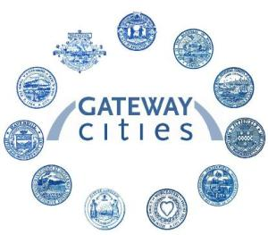 gateway-cities-logo