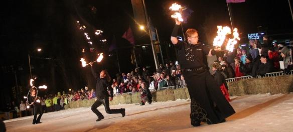 Winterfest 045