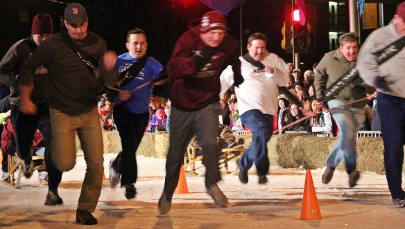 Winterfest 131