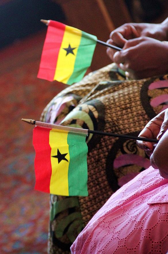 Ghana 018