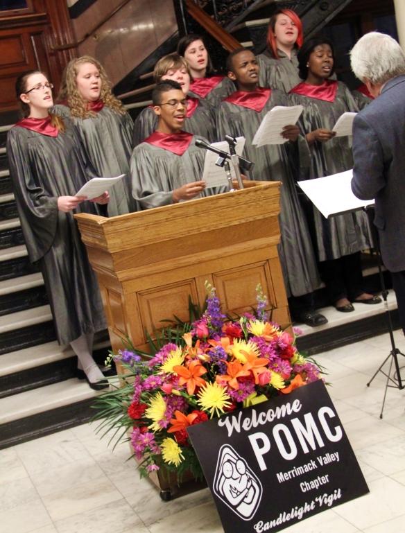 POMC 073