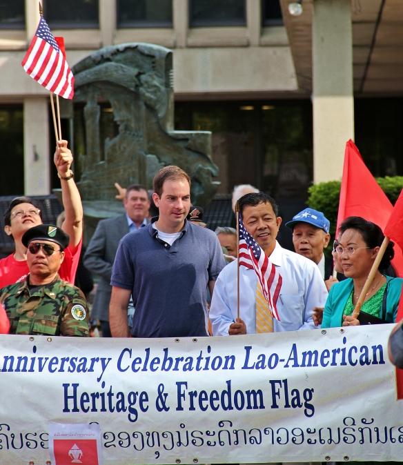 Laos 013