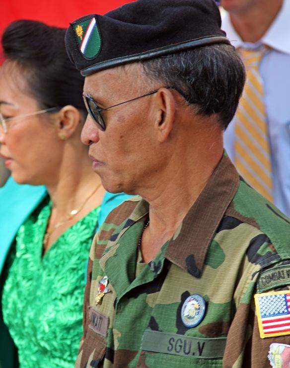 Laos 025