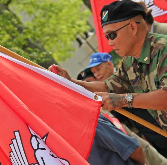 Laos 095