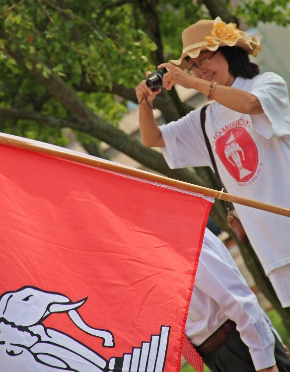 Laos 101