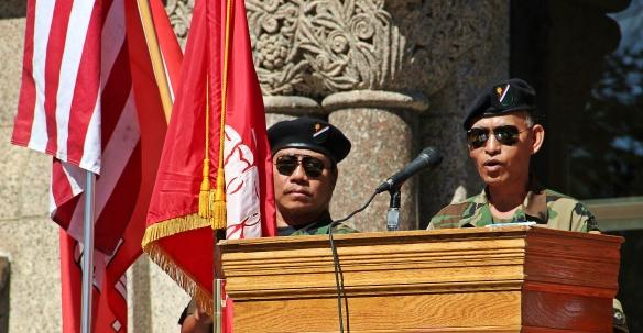 Laos 229