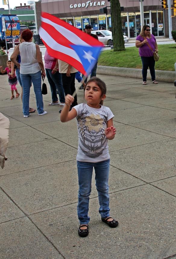 Puerto Rico 002