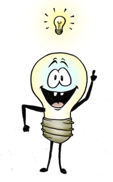 LightbulbIdea
