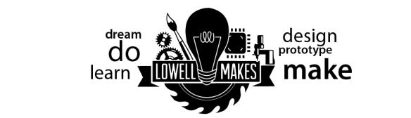lowellmakes