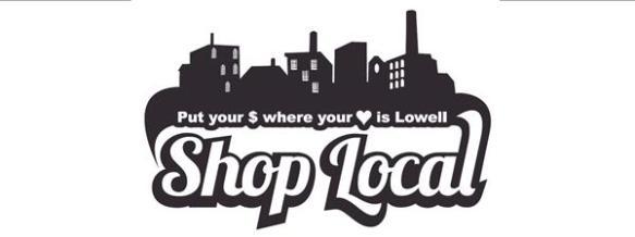 shoplocallowell